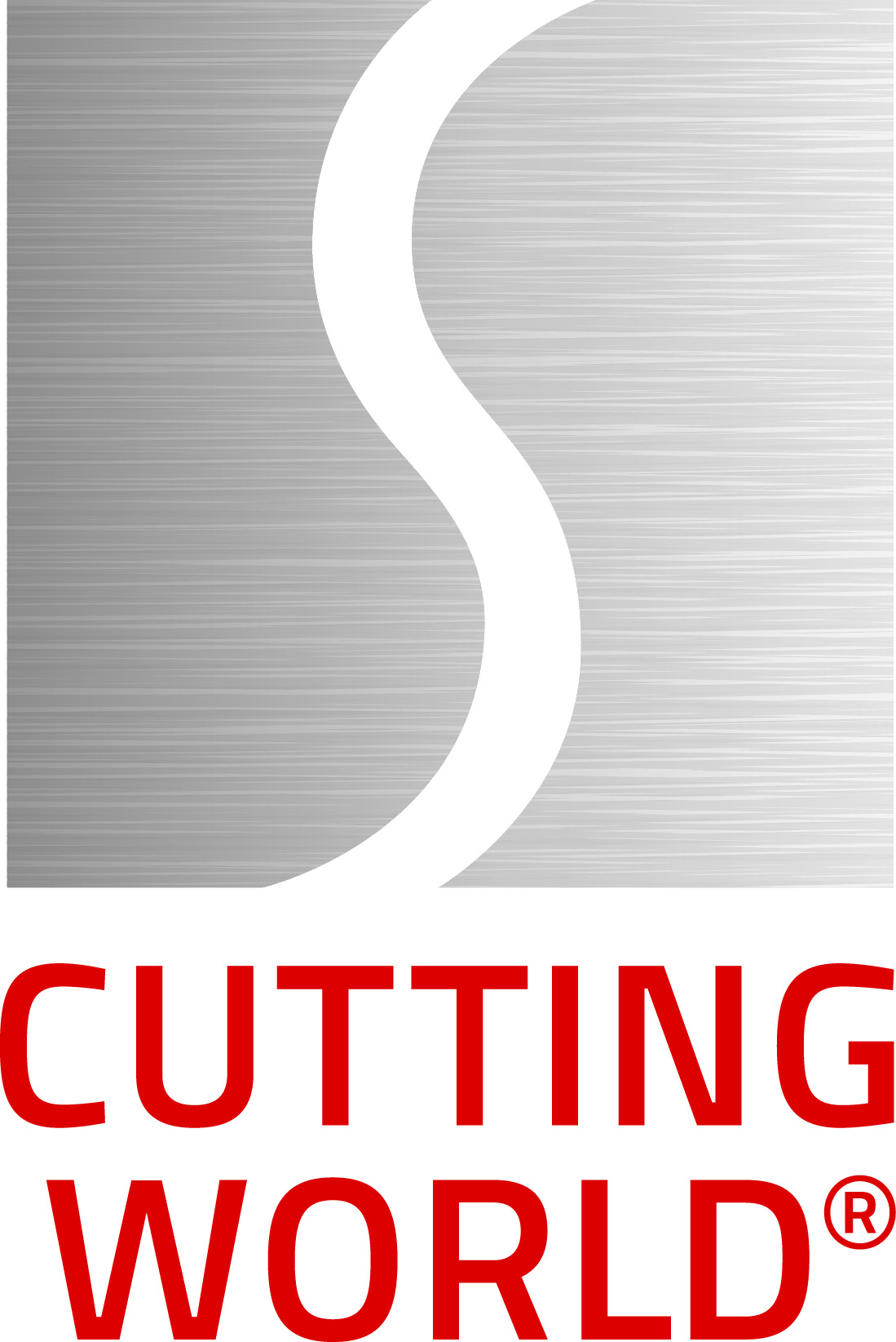 CUTTING WORLD